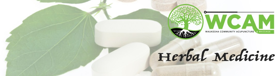 herb title - Services