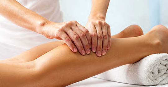 massage3 - Services