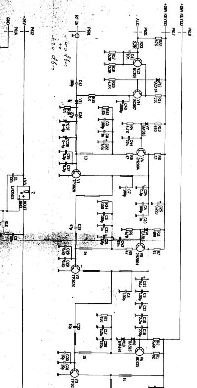 Unshielded Cable Schematic Symbol Tube Schematic Symbols