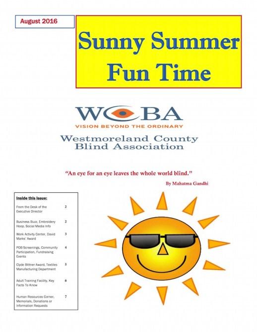 Newsletter.summer2016-cover