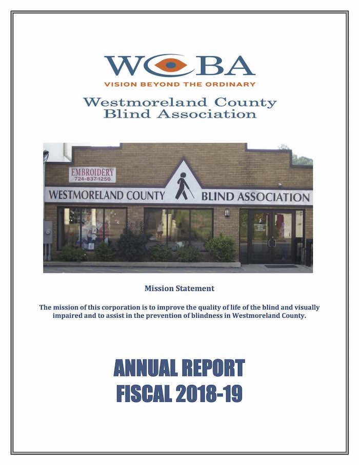 link to download 2018-2019 WCBA annual report