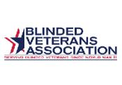 Blinded Veterans of Wisconsin logo