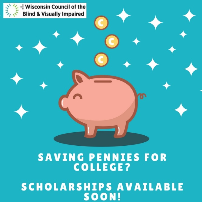 C:\Users\ghellpap\Downloads\Saving Pennies for College_.jpg