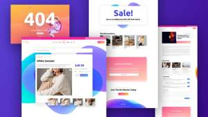 Divi — The Ultimate WordPress Theme & Visual Page Builder