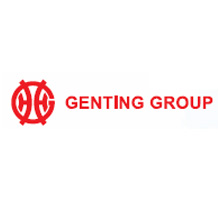 Genting Group