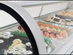 Bartscher Food Top | WCCC