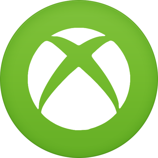 CEO Of Stardock Would Choose The Xbox One If He Had To