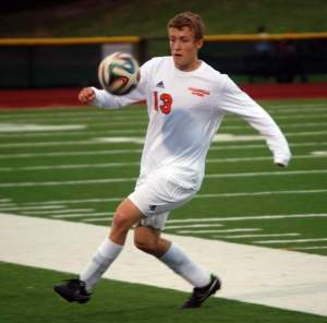 Liam_soccer