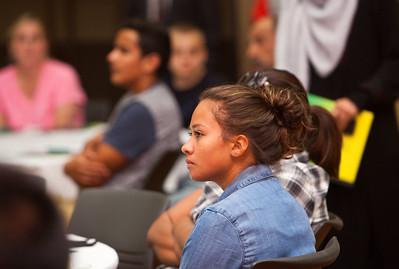 COVID-19 provides opportunity to incCOVID-19 provides opportunity to increase enrollmentrease enrollment
