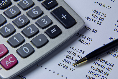 Improved audit protocols will protect taxpayers' investment