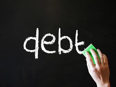 https://www.kvcc.edu/debtforgiveness/