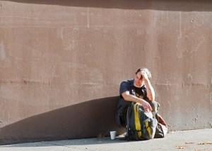 Rebuilding enrollment means recognizing student needs