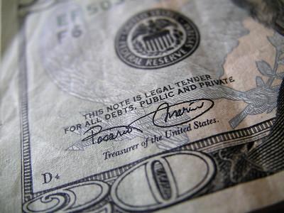 WCC pays dearly for Ellucian debt