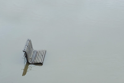 Severe flooding risk awaits WCC Master Plan