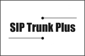 3CX Announces Partnership with UK-based VoIP Provider- SIP