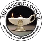 Fiji Nursing Council