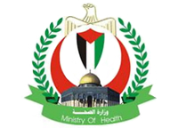 Palestinian Ministry of Health