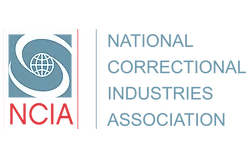 National Correctional Industries Association