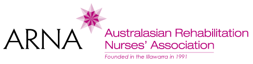 Australasian Rehabilitation Nurses' Association