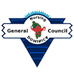 General Nursing Council of Dominica