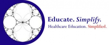 Simplify Healthcare Education