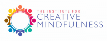 The Institute for Creative Mindfulness