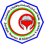 Jordan Nurses and Midwives Council