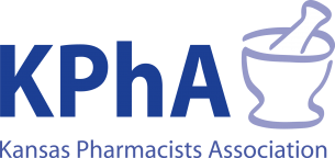Kansas Pharmacist Association