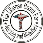 Liberian Board for Nursing and Midwifery
