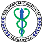 Medical Council of Tanganyika