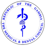The Medical and Dental Council of the Gambia