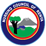 Nursing Council of Kenya