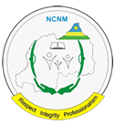 National Council of Nurses and Midwives - Rwanda
