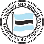 Nursing and Midwifery Council of Botswana