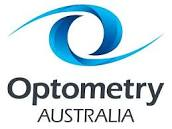 Optometry Australia