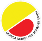 Uganda Nurses and Midwives Union