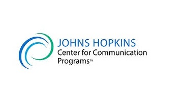 JHU CPP Press Release. A New Way to Educate Health Care Workers Abroad.