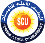 Supreme Council of Universities