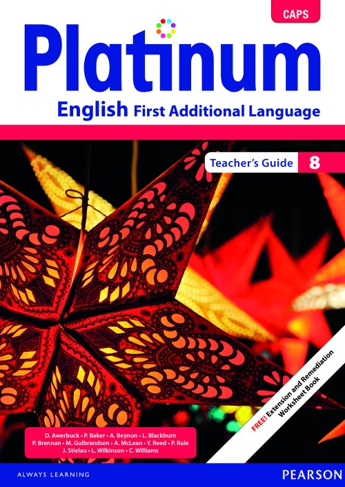 small resolution of Platinum English First Additional Language Grade 8 Teacher's Guide ePDF  (perpetual licence)   WCED ePortal
