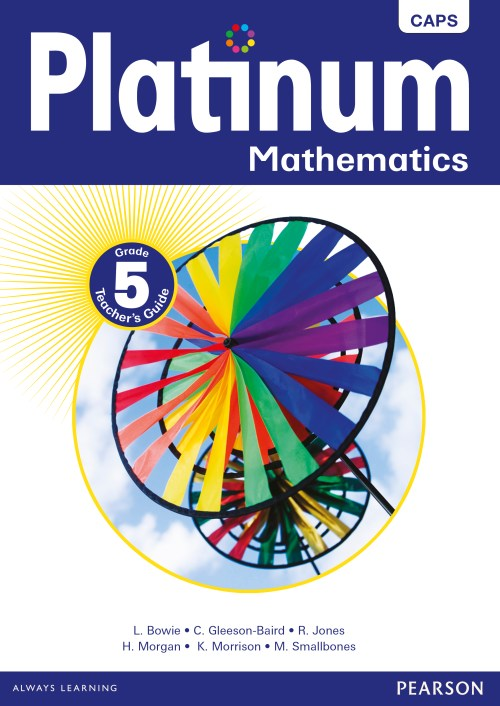 small resolution of Platinum Mathematics Grade 5 Teacher's Guide ePDF (1-year licence)   WCED  ePortal