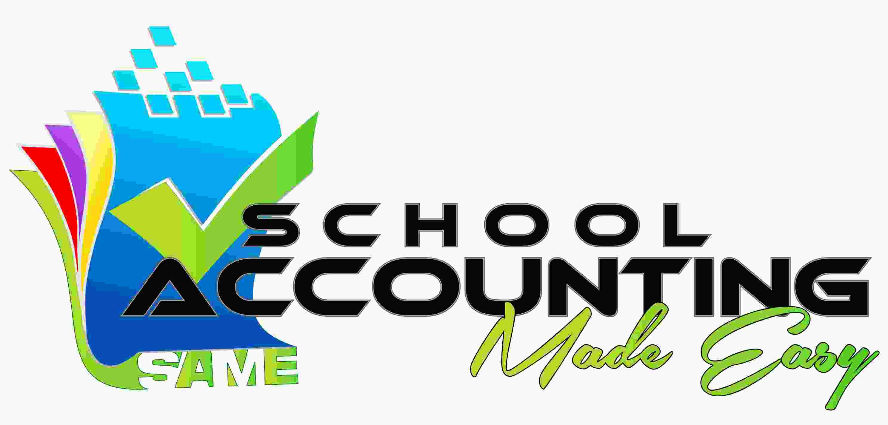School Accounting Made Easy Wced Eportal
