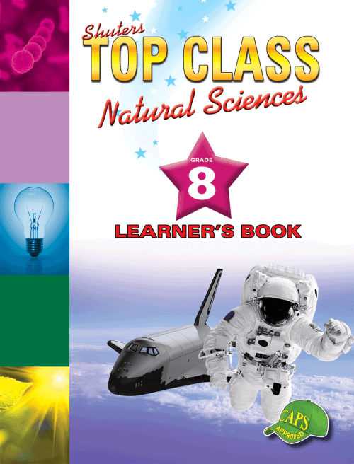 small resolution of TOP CLASS NATURAL SCIENCES GRADE 8 LEARNER'S BOOK   WCED ePortal