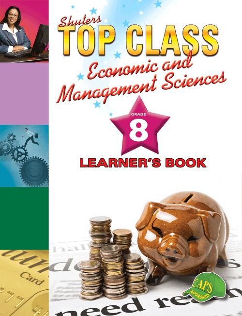 small resolution of TOP CLASS EMS GRADE 8 LEARNER'S BOOK   WCED ePortal