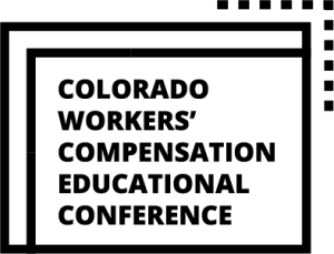 Educational Conference Logo
