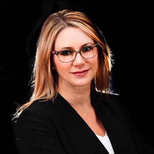 Christy Culkin, BBA, BBM