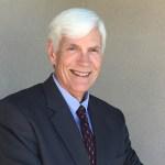 Dr. Alan Shackelford, M.D.