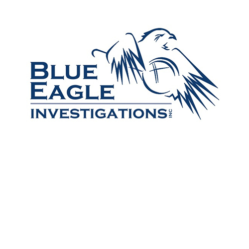Blue Eagle Investigations, Inc.