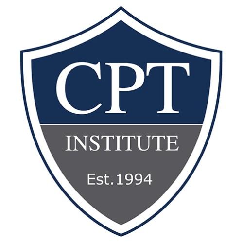 CPT Institute