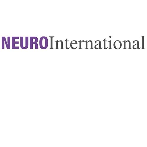 NeuroInternational