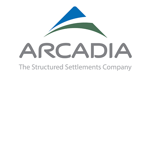 Arcadia Settlements Group